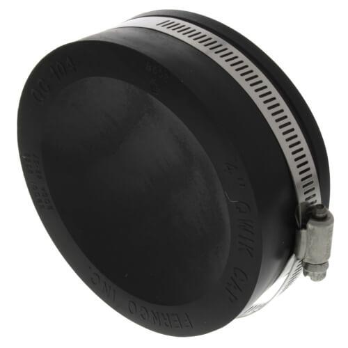 """4"""" Quik Cap Product Image"""