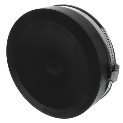 """9"""" Quik Cap Product Image"""