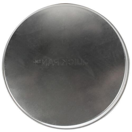 Qp 20 Holdrite Qp 20 20 Quot Aluminum Water Heater Pan W