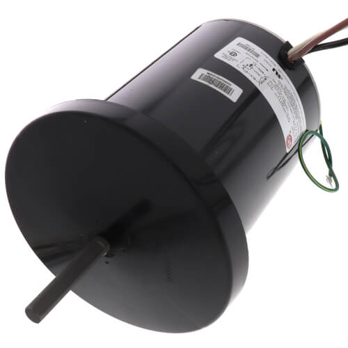 3/4HP 208-230V 1075 RPM Motor Product Image