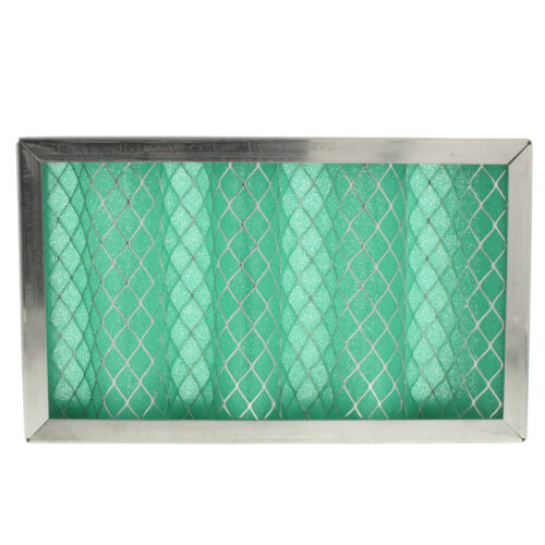 Combustion Air Filter Product Image