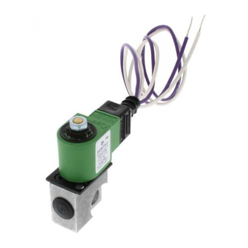 Non-Delay Solenoid Valve - Pump Mount Product Image