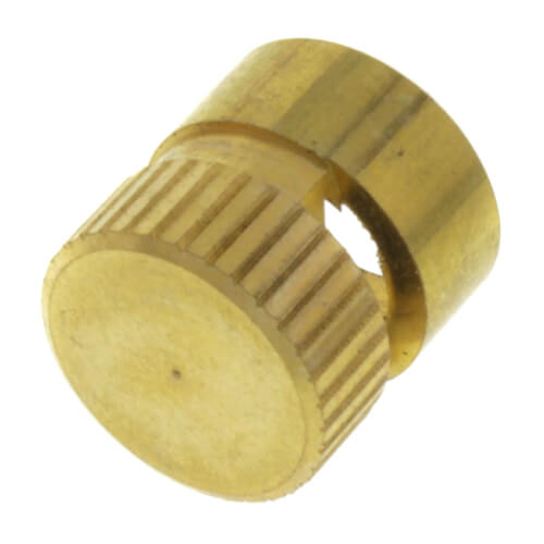 Discal Air Vent Cap Product Image