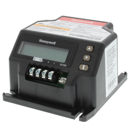 Universal Digital Electronic Oil Primary Product Image
