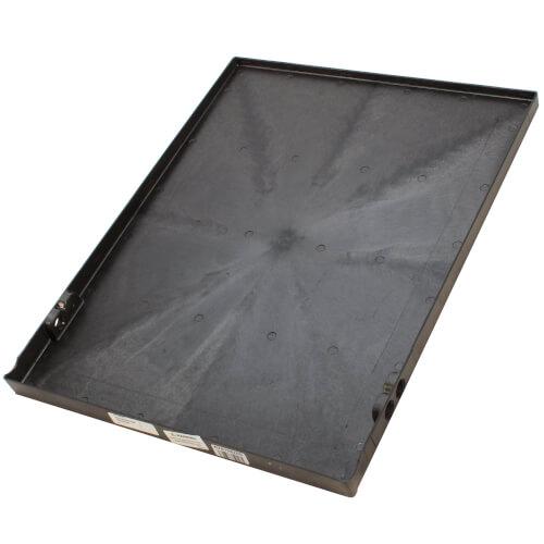 Horizontal Drain Pan Product Image