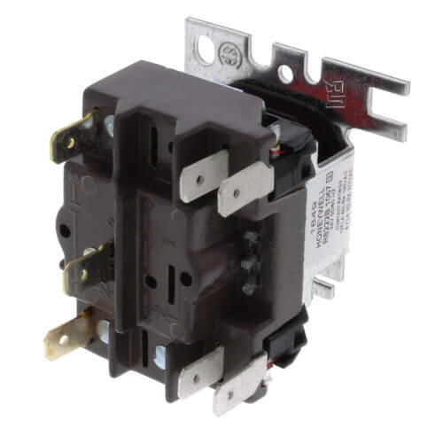 24 V General Purpose Relay with SPDT switching Product Image