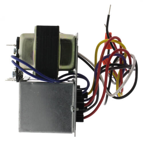 R8239b1043 Honeywell 40 Va Fan Center W Dpdt. 40 Va Fan Center W Dpdt Switching Action Includes R8222d Product. Wiring. Honeywell Transformer R8239b1043 Wiring Diagram At Scoala.co