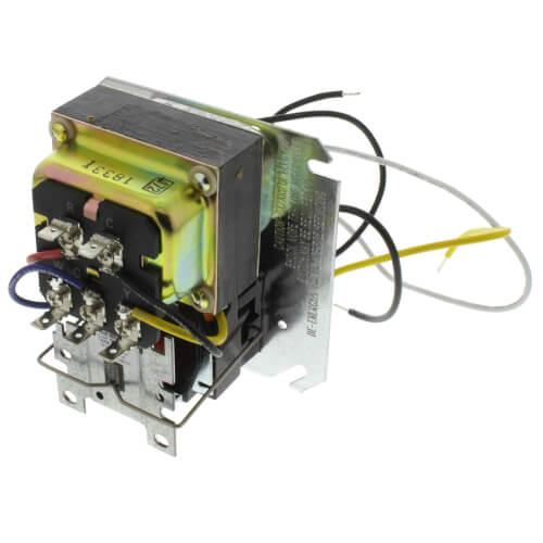 R8285d5001 Honeywell R8285d5001 50 Va Fan Center W Dpst Switch