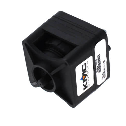 Adjustable Diverting & Switching SPDT Relay without Mounting Bracket Product Image