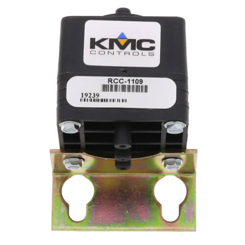 Adjustable Diverting & Switching SPDT Relay with Mounting Bracket Product Image