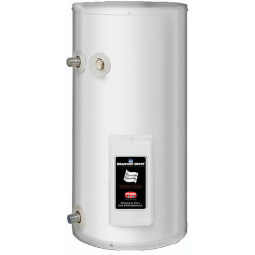 19 Gallon - Utility Energy Saver Electric Residential Water Heater, 120V Product Image