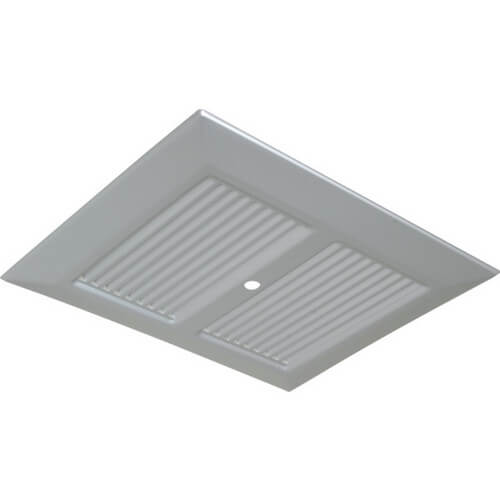Grille for 8832SA Product Image