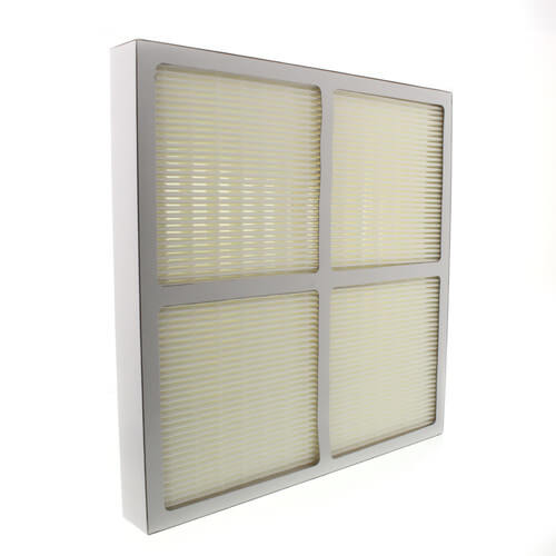 RHF16 Replacement HEPA Filter (One) Product Image