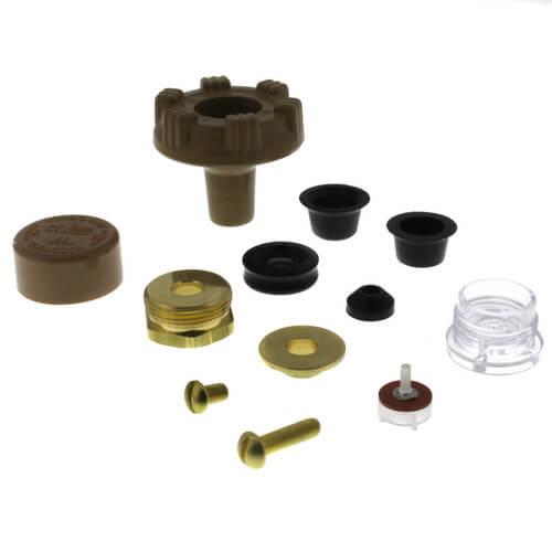 Model 17 Metal Handle Repair Kit Product Image
