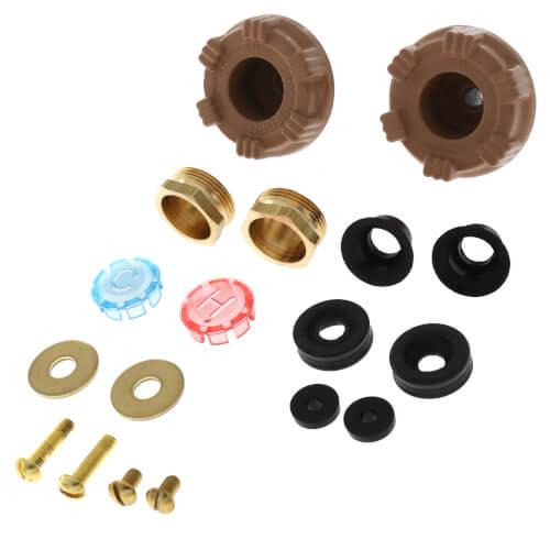 Model 22 Repair Kit Metal Handle Product Image