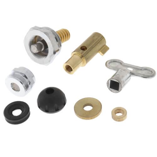 Model 70 Repair Kit Product Image