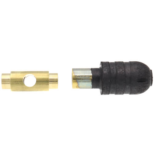 Model X34 Repair Kit Product Image