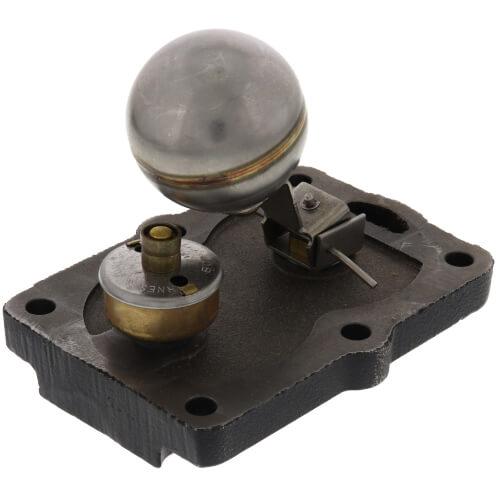 """Repair Kit for 1"""" Barnes and Jones FT2015-4 Product Image"""