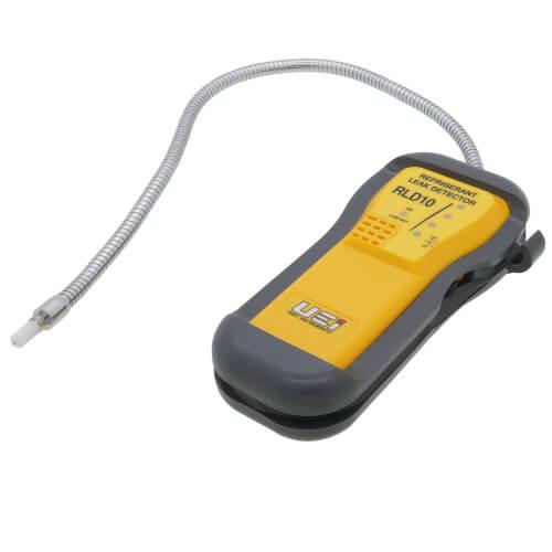 RLD10, Refrigerant Leak Detector Product Image