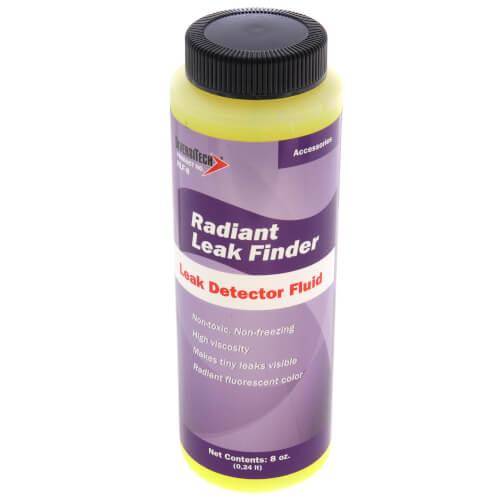 Radiant Leak Finder - Leak Detector (8 oz.) Product Image