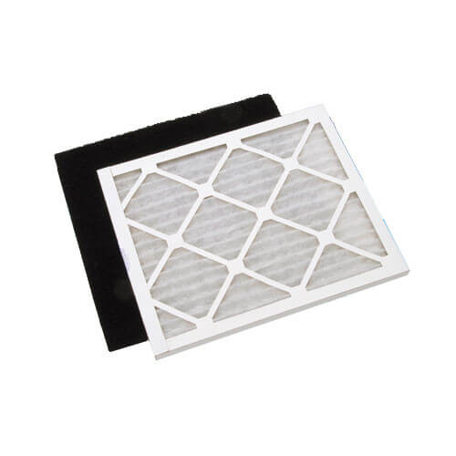 RPFH1315 Replacement Filter Combination Pack (1 Pre-Filter & 1 Carbon Filter) Product Image