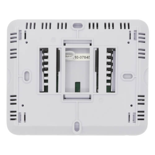 Digital Programmable Wall Thermostat (1 Heat/1 Cool) Product Image