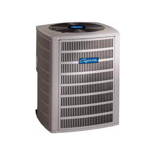 2 Ton 24,000 BTU 16 SEER RSG Air Condenser Product Image