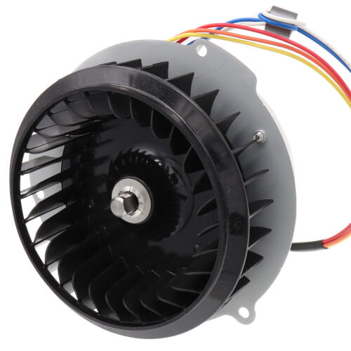 Blower Motor Product Image