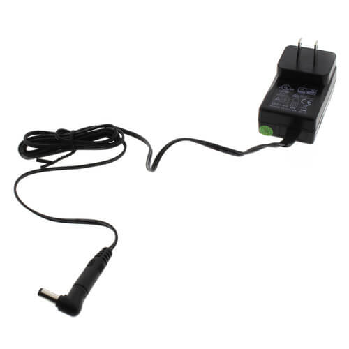RWA2, Wall Charger for SRL2 Infrared Refrigerant Leak Detector Product Image