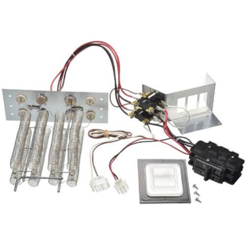 Heater Kit - 8kW (1-1/2 to 2 Ton) - Circuit Breaker Product Image