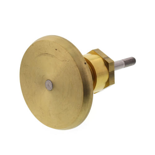 "2"" Valve Repair Kit for VB-72XX-11 Product Image"