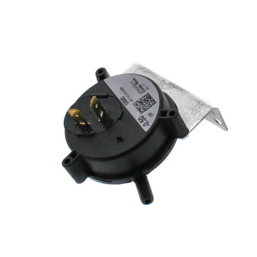 """0.5"""" WC SPNO Close On Fall Switch Product Image"""