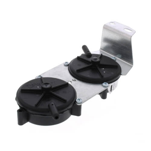 1.20/.40 N/O Air Pressure Switch Product Image