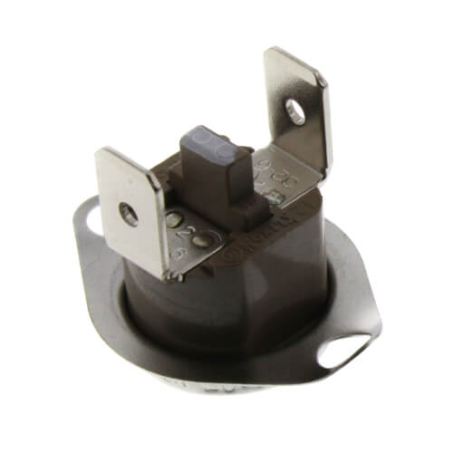 200F Open M/R Rollout Switch Product Image