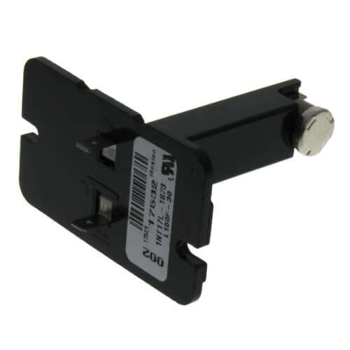 Limit Switch (150°Open 120°Close) Product Image
