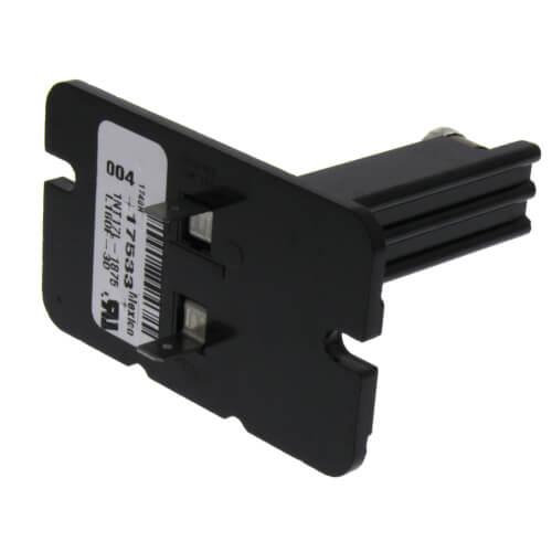 Temperature Control (160° Open, 130° Close) Product Image
