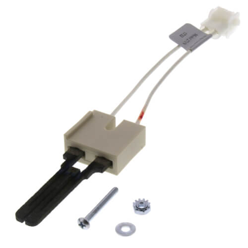 Norton 271N Hot Surface Ignitor Product Image