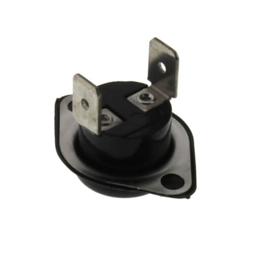A/R Limit Switch (160° Open, 140° Close) Product Image