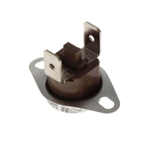 350F Open M/R Rollout Switch Product Image