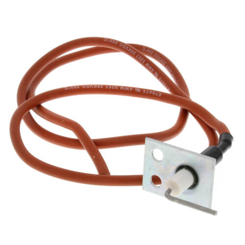 """Ignitor w/ 34"""" Lead Product Image"""