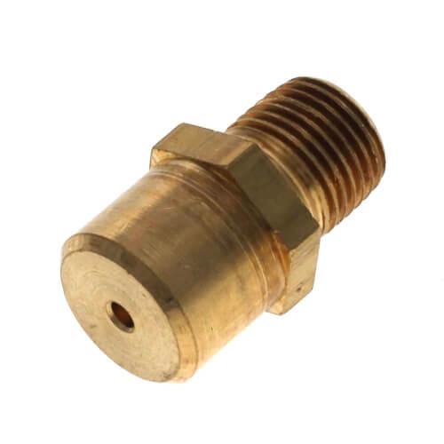 #44 Burner Orifice (.086) Product Image