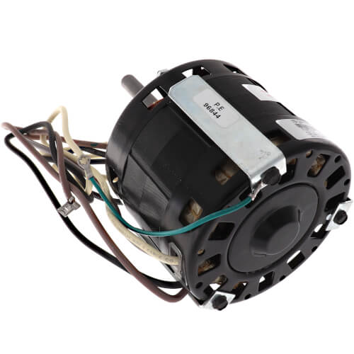S1 1468 212p york s1 1468 212p 1 phase blower motor 1 for York furnace blower motor replacement cost