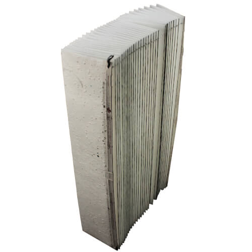 Replacement Media Filter Product Image