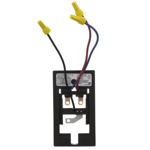 Subbase For 1A10-651 & 1A16-51 Line Voltage Thermostats Product Image