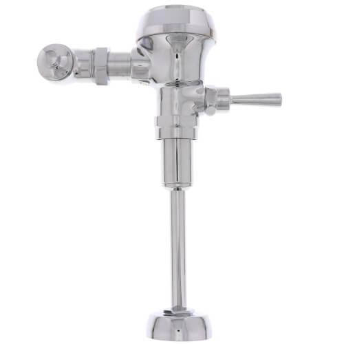 Saber Urinal Flush Valve (0.125 GPF) Product Image