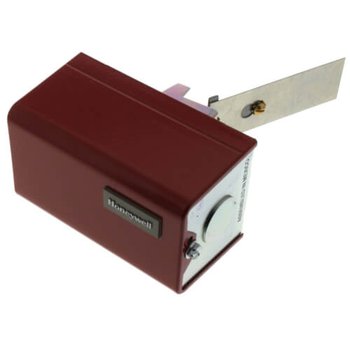 """1"""" x 3"""" Sail Sail Switch, SPDT Product Image"""