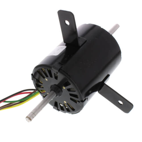 CW Motor (1/8 HP, 208-230V, 1650 RPM) Product Image