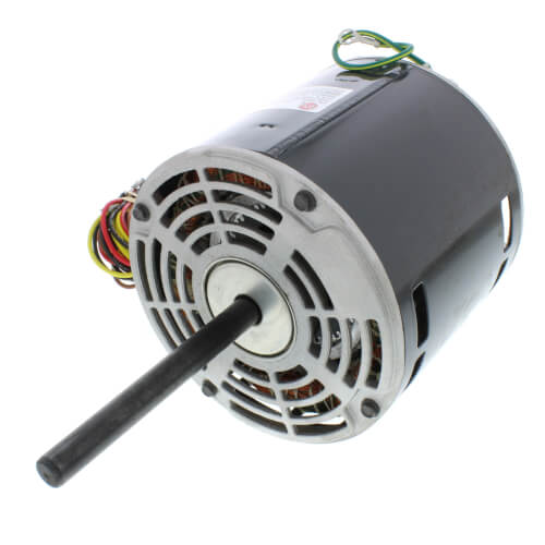 CW Motor (1/3 HP, 208-230V, 825 RPM) Product Image