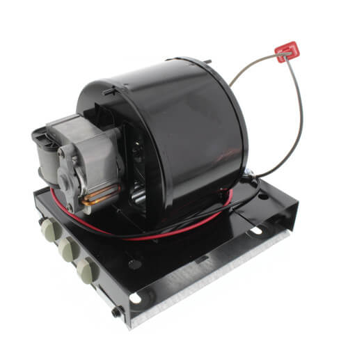 Heating Assembly for 655F Product Image