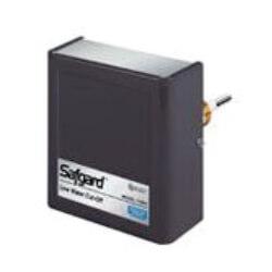 Safgard 170 Low Water Cutoff w/ Auto Reset - 120V Product Image